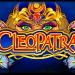 Gana y diviértete con la tragamonedas Cleopatra