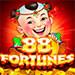 88 Fortunes Tragamonedas Revisión Сompleta 2021