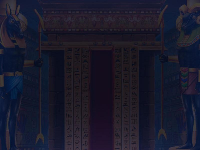 Pharaohs Fortune Tragamonedas Revisión (2021)